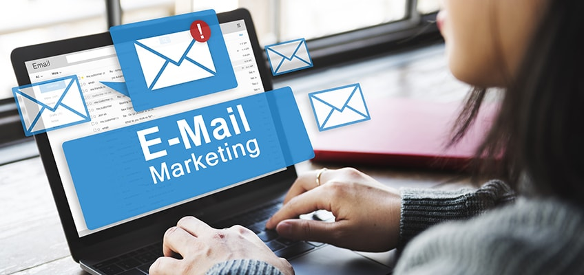 Email-Marketing-In-Jaipur